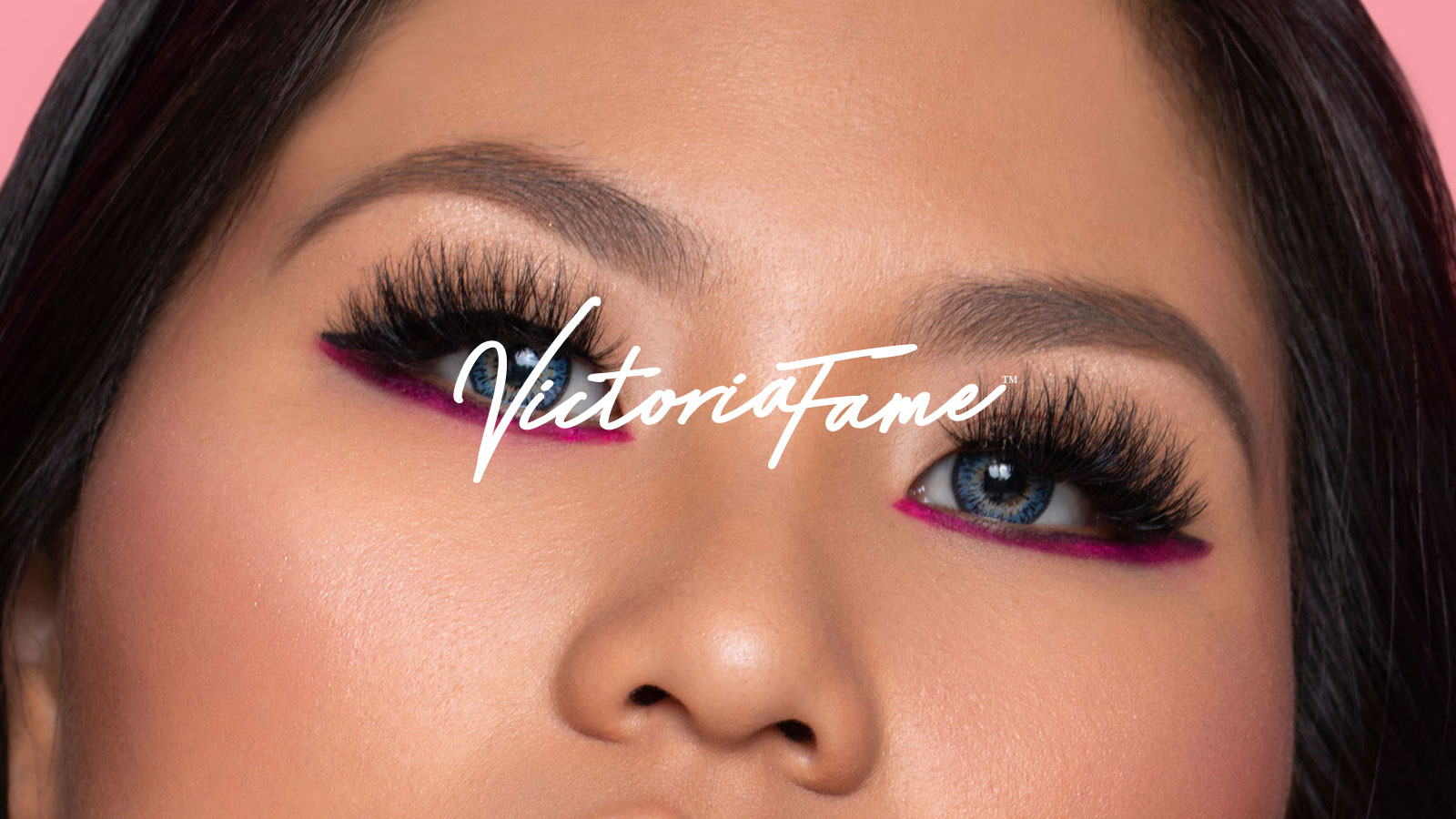 Victoria Fame Beauty